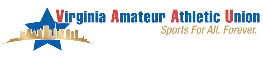 Virginia Amateur Athletic Union – Virginia AAU