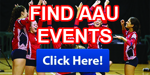 aauevents
